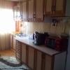 Vand apartament cu 2 camere 17000 euro