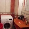 Vand apartament cu 4 camere