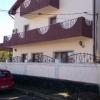 Vand Apartament In Vila, 100mp, Calitate, nivel 2 Mangalia !