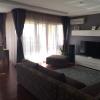 Vand apartament Locuinta superba la cheie in Cosmopolis