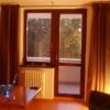 Vand apartament mobilat si renovat 2 camere, la Gara de Nord vizavi de gara, Sec