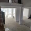 Vand Apartament penthouse 300 m2, sector 2