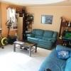 Vand apartament trei camere in vila,Gara de Nord,Sector 1-particular
