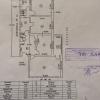 Vand apartament ultracentral 3 camere si garaj cu beci Barlad