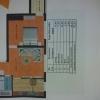 Vand apartamente 2 camere 45400 euro