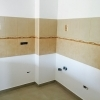 Vand apartamente Bragadiru, Sos Alexandriei, Haliu