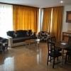 Apartamente de lux in statiunea Mamaia zona Hotel Vega