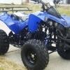 Vand ATV Nou ReneGade Force 125cc Cadou Casca Fara permis