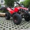 Vand ATV Nou ReneGade p 125cc Cadou Casca