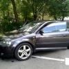 Vand Audi A3, merita vazut