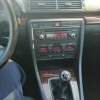 Vand Audi A4 din 2007,motor 1.9.TDI.