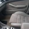 Vand Audi A6 Quatro break inmatriculat cu probleme la motor de urgenta l