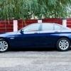 VAND BMW  525d