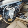 Vand BMW Seria 7