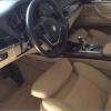 Vand BMW X5 2007 3.0 Diesel