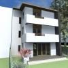 Vand casa cu garaj si proiect extindere P+2, Bucurestii Noi - Pod Constanta