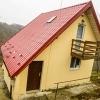 Vand casa de vacanta EXCEPTIONALA Super Oferta