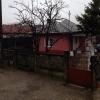 Vand casa  in Buftea, MEDIAPRO