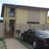 Vand casa in comuna Berceni, particular