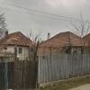 Vand casa in loc. Calimanesti-Valcea