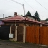 Vand casa in Ploiesti strada Cozia