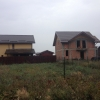 Vand casa la rosu la 13 km de Bucuresti, 25 de minute de p-ta Victoriei