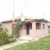 Vand casa Marginenii de Sus (Olari)