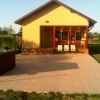 Vand Casa pe malul Lacului Snagov