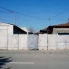 Vand Casa si Hala productie zona sos chitilei Bucuresti sector 1