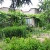 Vand casa si teren in oras Tulcea