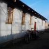 Vand Casa Vanju Mare, Mehedinti