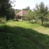 Vand casa veche cu teren la 3 km de Zalau