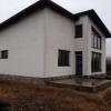 Vand casa-vila Buftea-Crevedia,150 mp construiti,P+1