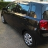 Vand Chevrolet si Ford
