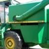 Vand combina agricola John Deere 960 E