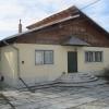 Vand Cornu Prahova casa P 140 mp