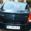 Vand Dacia Logan 1.6 MPI