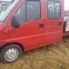 Vand Fiat Ducato an fabricatie 2006,diesel,