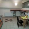 Vand firma - restaurant/pizzerie