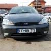 Vand Ford Focus 1,6 Benzina si GPL (omologat R.A.R.) Taxa 0 Lei