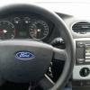 Vand Ford Focus 1.8 Benzina Euro 4 125 CP