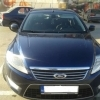 Vand Ford Mondeo 2008