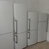 Vand frigidere, congelatoare, lazi, vitrine si combine frigorifice