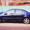 Vand Honda Legend (Schimb cu auto sau autoutilitara)
