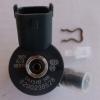 Vand Injectoare Renault 1.9 dci 0445110146