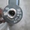 Vand Injectoare Renault Master 2.5 Dci