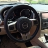 Vand Jeep Grand Cherokee 3.0 TD AT 241 CP LIMITED
