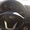 Vand KIA RIO 2015, 6396 km, in garantie, stare buna, fara accidente,