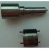 Vand Kit Reparatie Injectoare  Delphi Chevrolet Captiva/ Cruze 2.0
