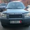 Vand Land Rover Freelander 2001 4usi